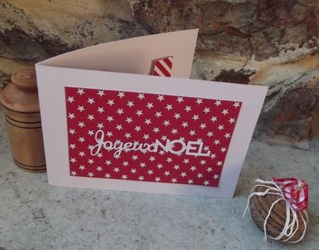 24 nov : Carte cadeau 00710