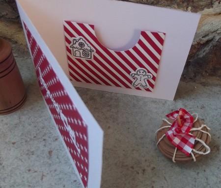 24 nov : Carte cadeau 00811