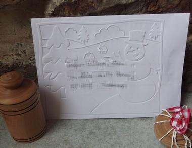 15 décembre - enveloppes pour cartes de voeux - - Page 2 01112