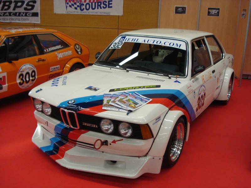 (69)[27/28/29/11/15]4eme salon Retro Course Villefranche/ Sa - Page 2 Dsc00821