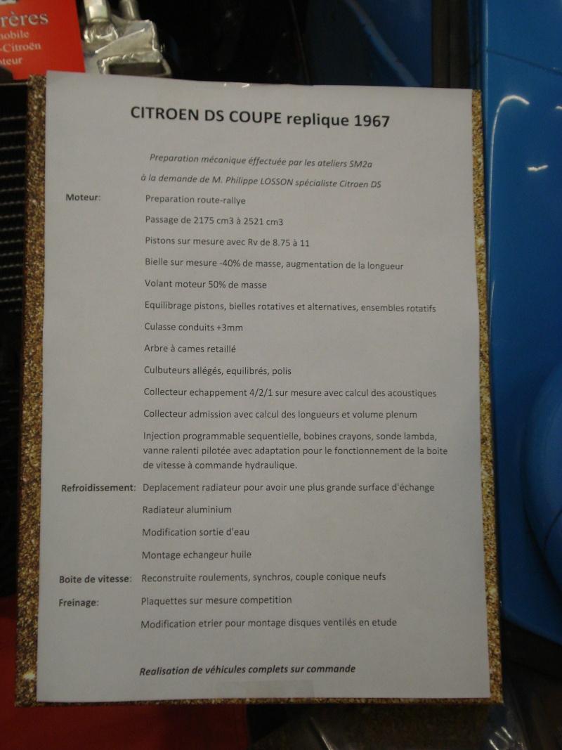 (69)[27/28/29/11/15]4eme salon Retro Course Villefranche/ Sa - Page 2 Dsc00832