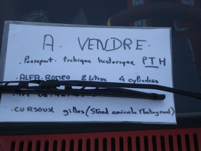 (69)[27/28/29/11/15]4eme salon Retro Course Villefranche/ Sa - Page 2 Dsc00918