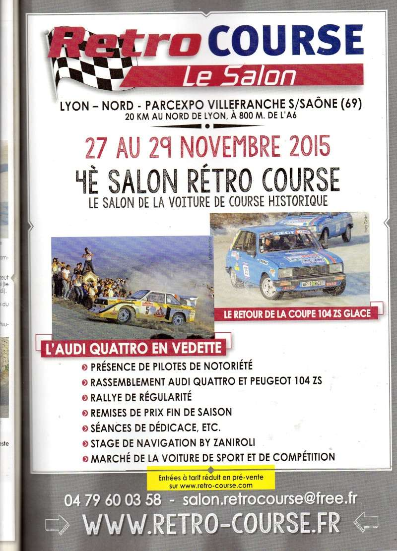 (69)[27/28/29/11/15]4eme salon Retro Course Villefranche/ Sa Img04410