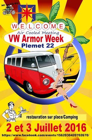 VW Armor Week 4   les 2 et 3 juillet 2016 Indexm10