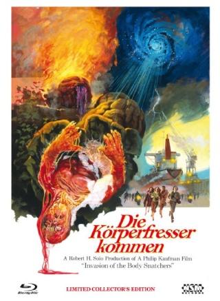 DVD/BD Veröffentlichungen 2015 - Seite 11 81ebwo10