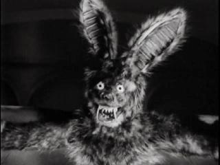 """""""La Invasion de los Vampiros""""  (  Mexiko, 1963   Das11"""