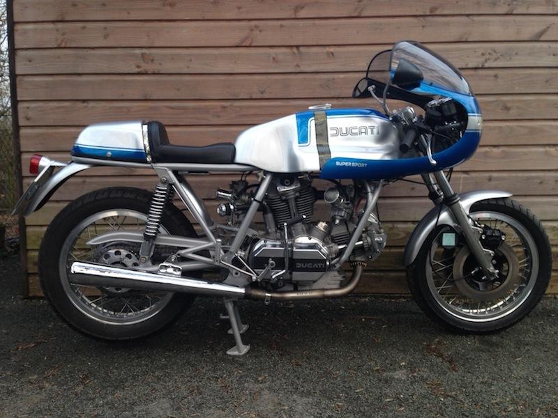 Ducat' 750 et 860 Coniques - Page 3 Img_3910