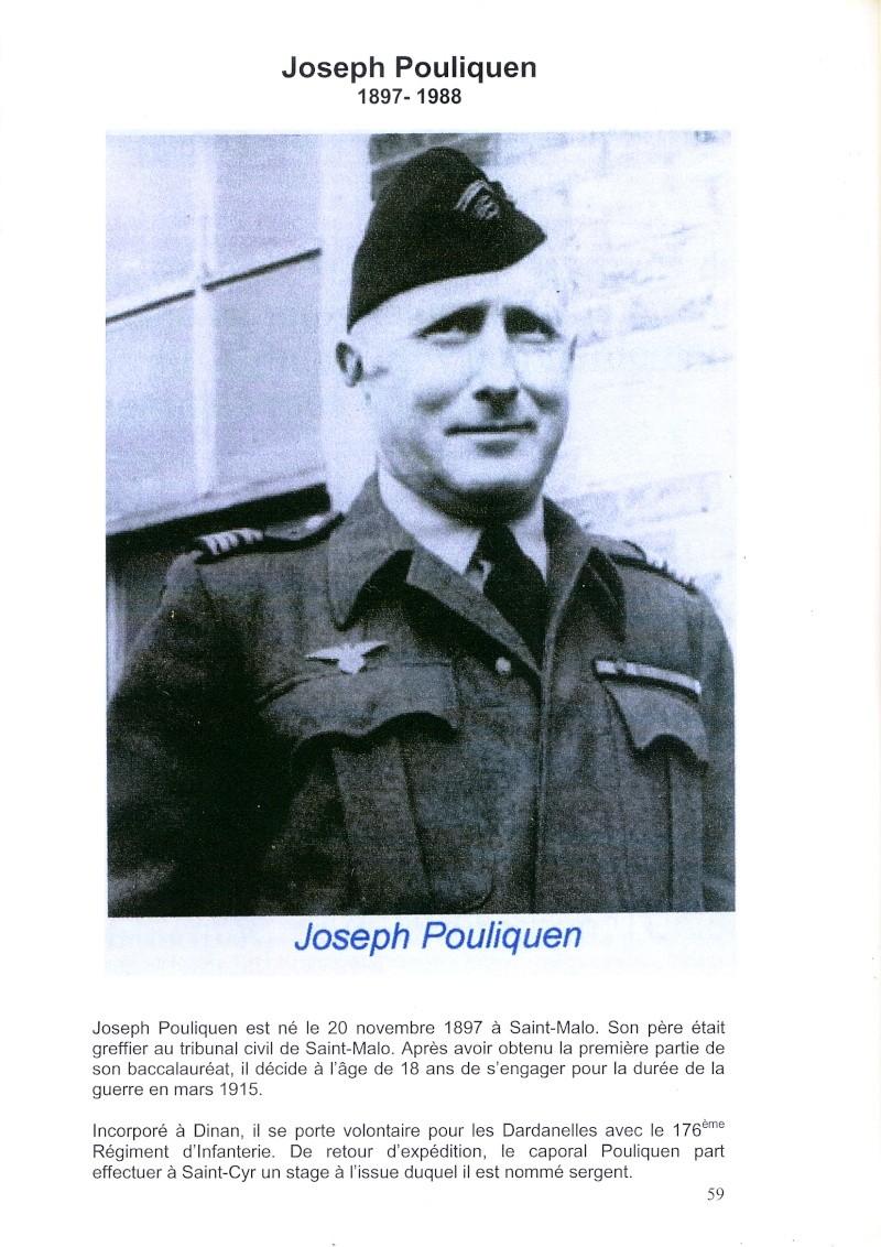 Le Colonel Pouliquen Poul10