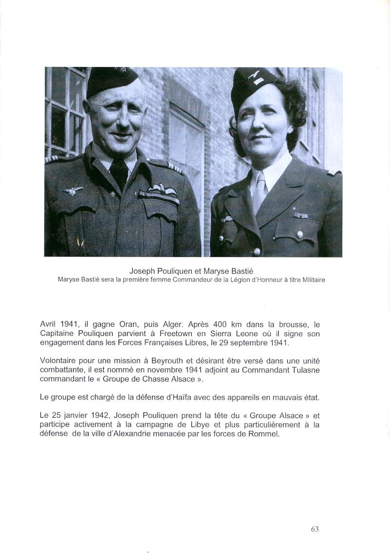 Le Colonel Pouliquen Poul510