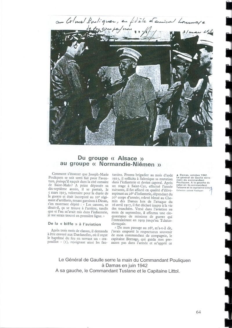 Le Colonel Pouliquen Poul610