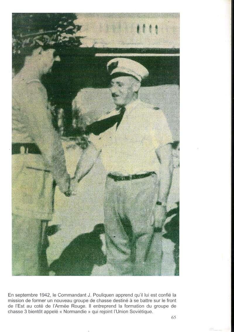Le Colonel Pouliquen Poul6610