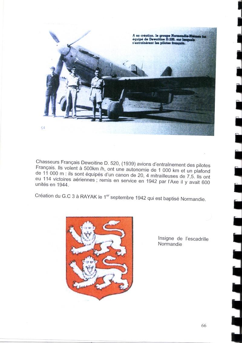 Le Colonel Pouliquen Poul710