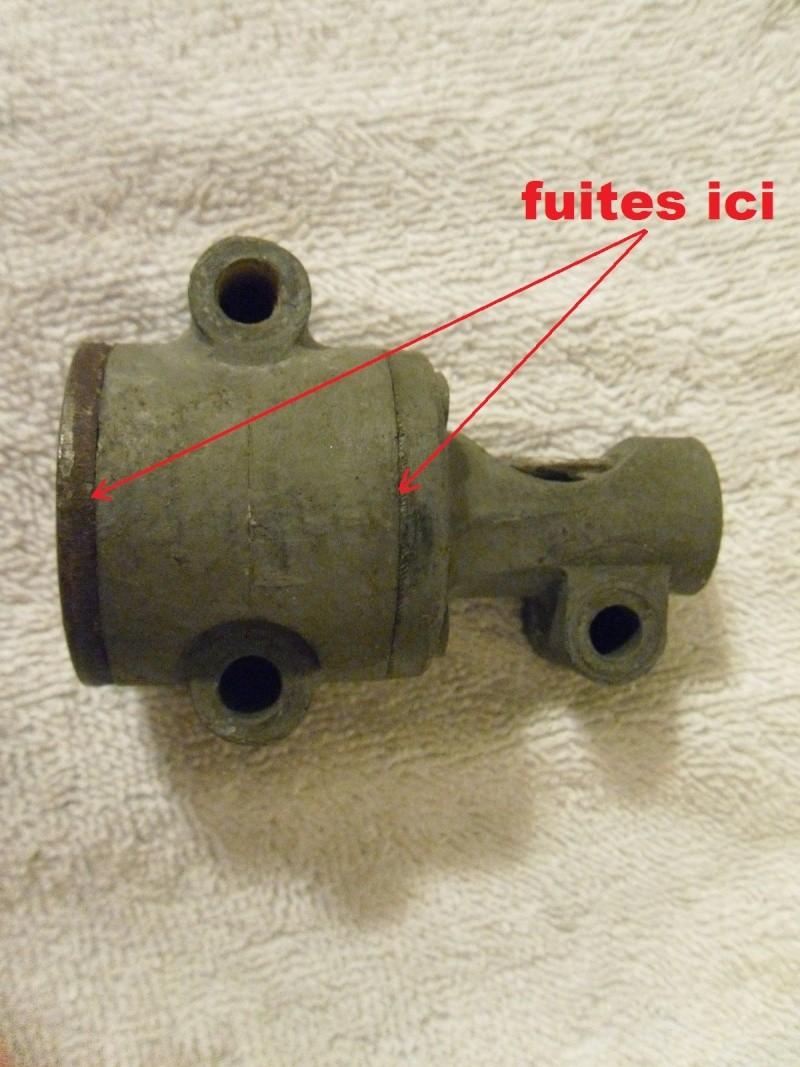 Encore l'huile bas moteur A7 S-l16010