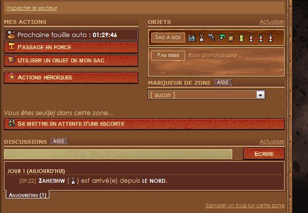 Orbites obsoletes avec la méta de bisounours 3_vodk10