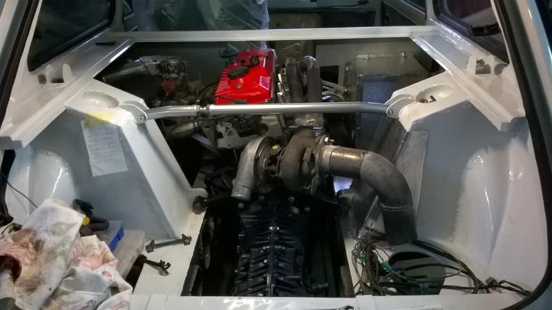 Construction d'une 5 Turbo - Page 6 Wp_20125
