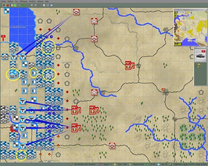 Devinette - Page 2 Screen26
