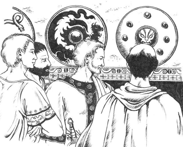 LA GALERIE DE VS - Page 3 Img13