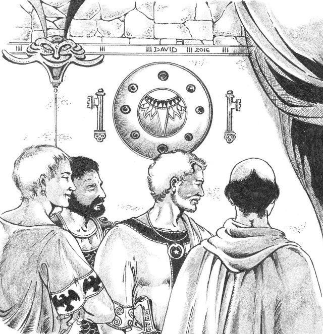 LA GALERIE DE VS - Page 3 Img15