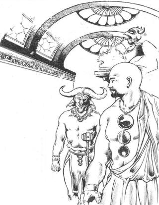 LA GALERIE DE VS - Page 3 Img_0016