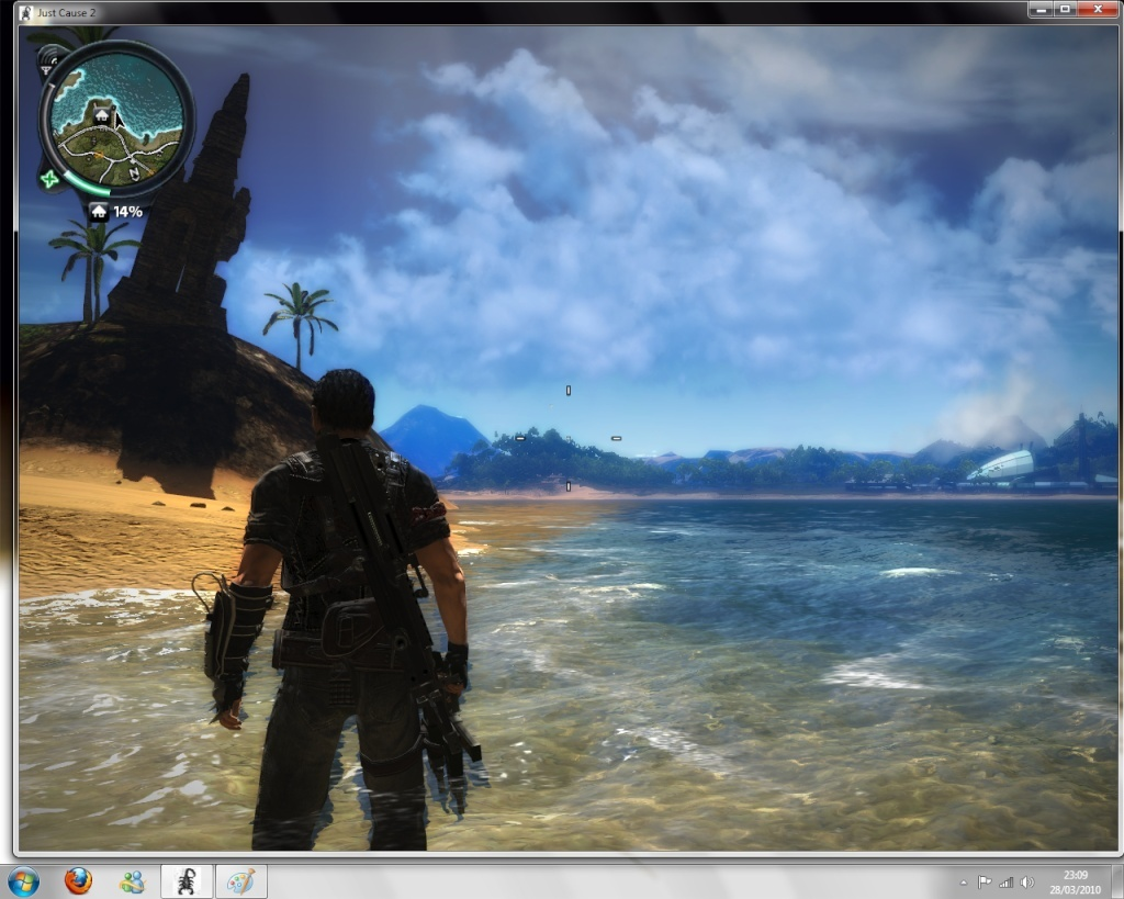 Just Cause 2 - On s'y croirait... Jc10