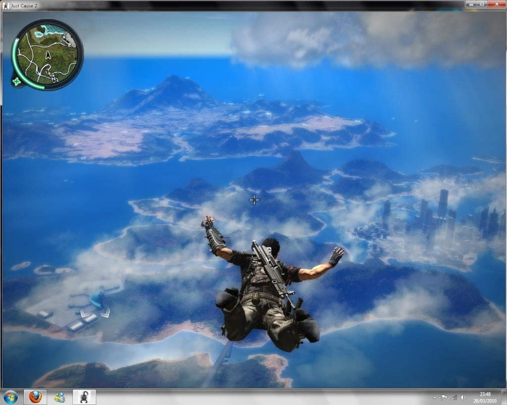 Just Cause 2 - On s'y croirait... Jc211
