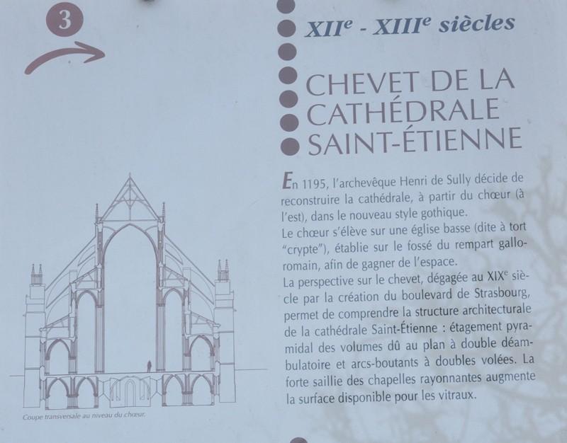 Photos de la ville de Bourges (avant le printemps) Bourge10