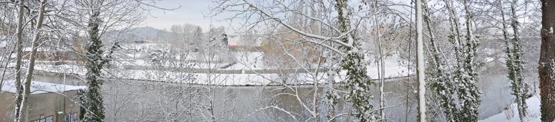 Metz sous la neige. (17/12/2010) Canal_10