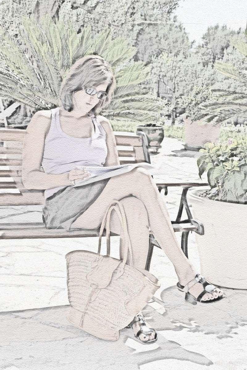 Créer un dessin à partir d'une photo (façon rapide) - Page 2 Dsc_0215
