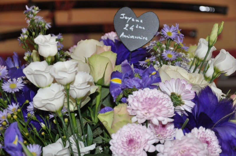 Vos bouquets de fleurs Dsc_0711