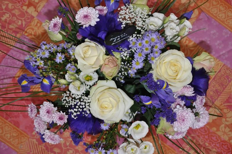 Vos bouquets de fleurs Dsc_0712