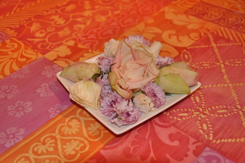 Vos bouquets de fleurs Dsc_0810