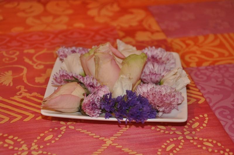 Vos bouquets de fleurs Dsc_0811