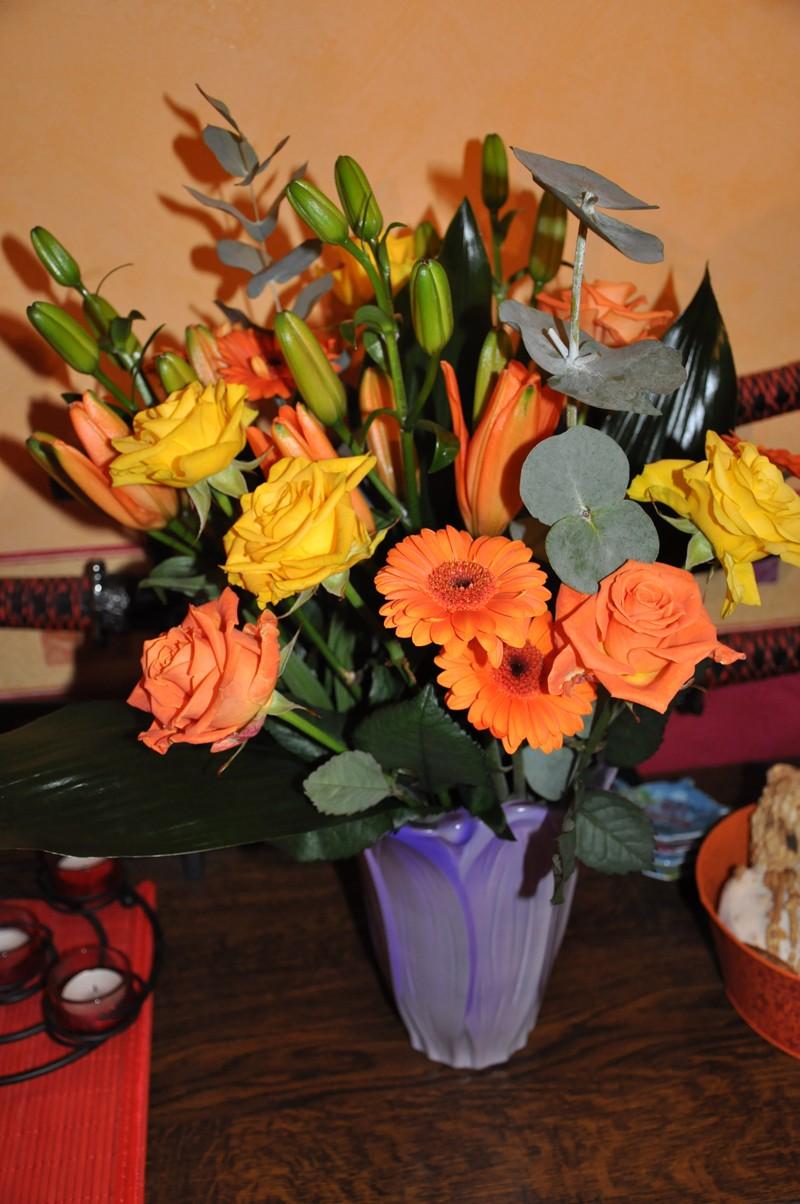 Vos bouquets de fleurs Dsc_0910