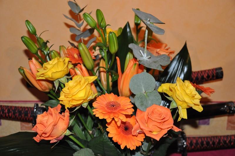 Vos bouquets de fleurs Dsc_0911