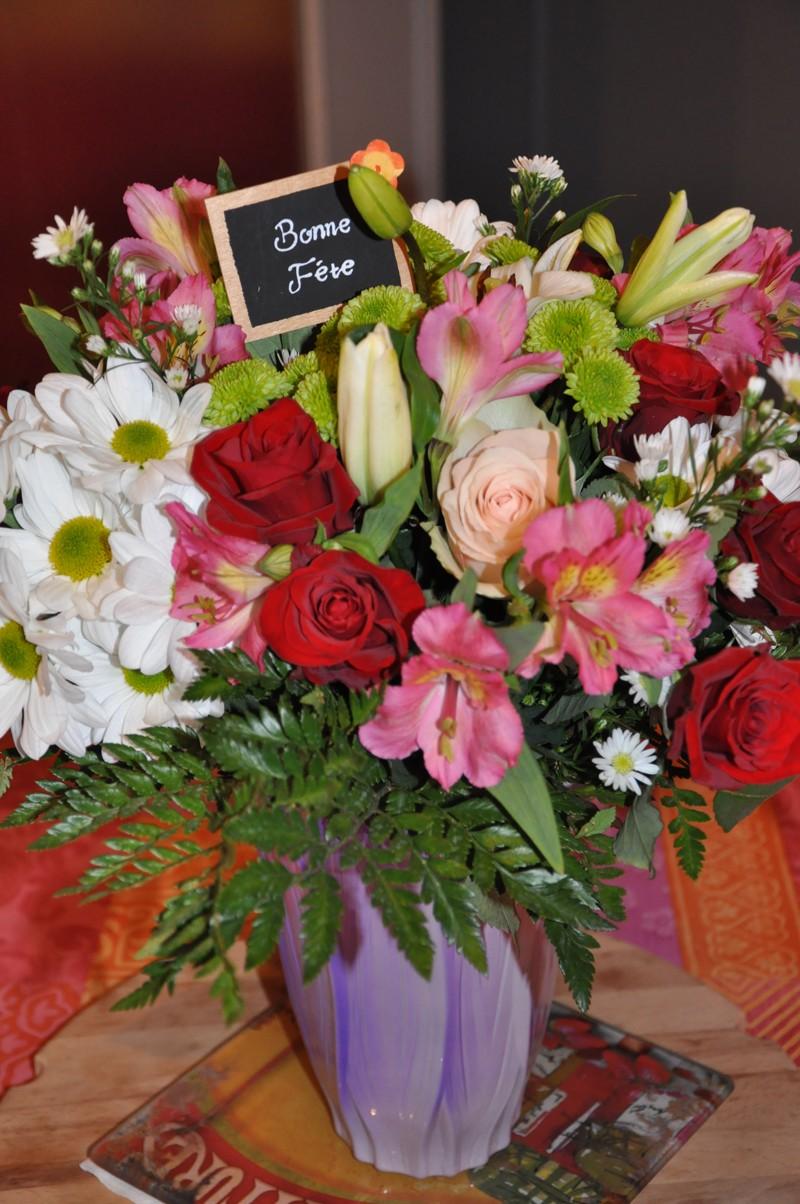 Vos bouquets de fleurs Dsc_1810