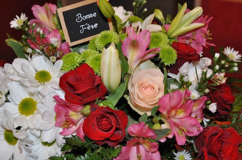 Vos bouquets de fleurs Dsc_1811