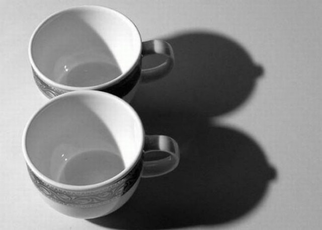 Les photos double-meaning  (double sens) Tasse-10