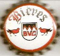 BVC Brasserie Vannoorenberghe Coudekerque Bvc10
