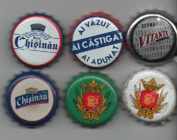moldavie Moldav10