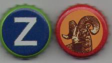Z et mouflon Usa11