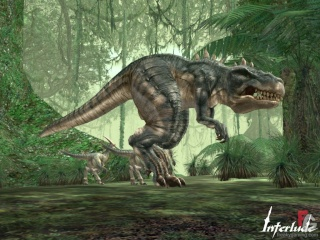 Site Suggestions - Page 3 T-rex10