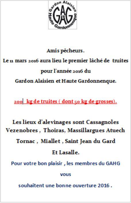 A.A.P.P.M.A Gardon alaisien et H.G. - Portail Captur12