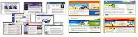 Best Web Sites – بهترين ويب سائت