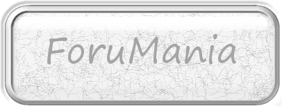 ForuMania