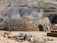 """La Chine Sac au dos (4) : """"Montagne Tibétaine de Deqin à Shangeri-La - Vol vers Lhassa"""" Brique10"""