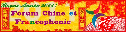 Meilleurs vœux et bonne année 2011 - Page 3 Chinef14