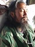 """La Chine Sac au dos (4) : """"Montagne Tibétaine de Deqin à Shangeri-La - Vol vers Lhassa"""" Un_sag10"""