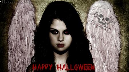 My creas :) Selena10