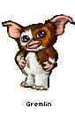 CHIBI characters New! 1140610