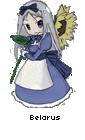 CHIBI characters New! 2493510